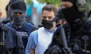 Γλυκά Νερά: Προμελετημένο έγκλημα «δείχνουν» οι ιατροδικαστές – Τα στοιχεία «κλειδιά» από την κάμερα