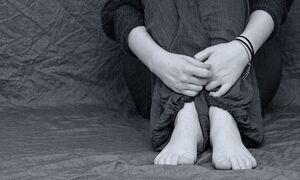 Βιασμός 19χρονης: Πώς ένα ραντεβού μετατράπηκε σε εφιάλτη τριών ημερών