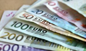 Συντάξεις Ιουλίου 2021: Νέα μεγάλη πληρωμή σήμερα (29/6) - Βλέπουν λεφτά χιλιάδες συνταξιούχοι