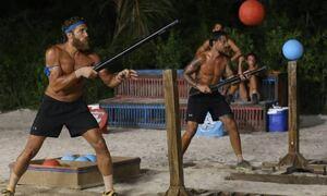 Survivor Spoiler 30/6: Ο παίκτης που κερδίζει σήμερα και προκρίνεται στον ημιτελικό