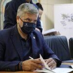 Πατούλης στο Newsbomb.gr για φωτιά στη Σταμάτα: Άμεση κινητοποίηση – Τι είπε για τα ξερά του χειμώνα