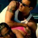 Τι 2002; Τι 2021! O Ben Affleck στην ίδια καυτή πόζα στο σκάφος με τη Jennifer Lopez