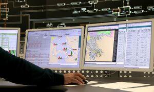 ΔΕΔΔΗΕ: Πού θα γίνουν σήμερα διακοπές ρεύματος σε όλη τη χώρα