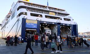 Νέα μέτρα: Αλλαγές στις μετακινήσεις – Πώς θα  ταξιδεύετε στα νησιά από τις 5 Ιουλίου