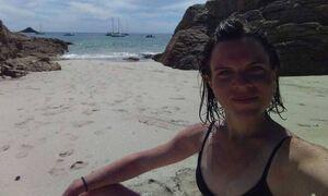 Κρήτη: Η τραγική ειρωνεία για την άτυχη Γαλλίδα - Τα 10 λεπτά που θα της έσωζαν τη ζωή