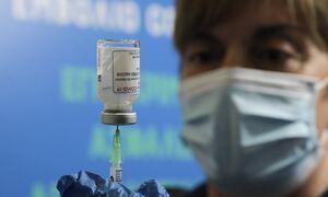 Φθιώτιδα: Θρίλερ με τον θάνατο 37χρονης μητέρα μετά το εμβόλιο - Τι καταγγέλλει ο σύζυγός της