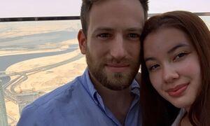 Γλυκά Νερά: Δεν έκλεισε η υπόθεση - Ψάχνουν το κίνητρο της δολοφονίας της Κάρολαϊν