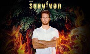 Survivor Ημιτελικός: Ο Τζέιμς πήγε στο Γαλάτσι αλλά… εξαφανίστηκε – Τι συνέβη (pic+vid)