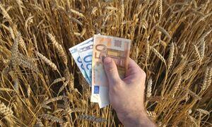 ΟΠΕΚΕΠΕ: Γιγάντια πληρωμή ύψους 130 εκατ. ευρώ σε 1,3 εκατ. δικαιούχους (πίνακες με ποσά)