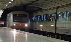 Στάση εργασίας σήμερα σε Μετρό και ΗΣΑΠ – Κανονικά τα λεωφορεία