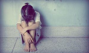 Κατάθεση 17χρονης Αμάντα: «Πρέπει να φέρνεις χρήματα στο σπίτι» της έλεγε ο 57χρονος που την εξέδιδε