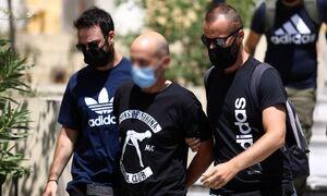 Συγκλονίζει η κατάθεση της 19χρονης από την Ηλιούπολη: Με εξέδιδε για 160 ευρώ, με έδερνε συνέχεια