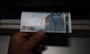 Συντάξεις: Αναδρομικά έως 3.667 ευρώ - Ποιοι και πότε θα τις πάρουν