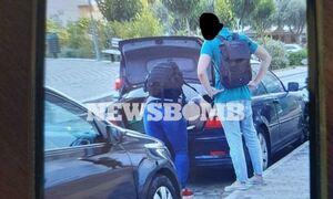 Ηλιούπολη: Η «άγνωστη» σύλληψη 32χρονου που εξέδιδε την 19χρονη