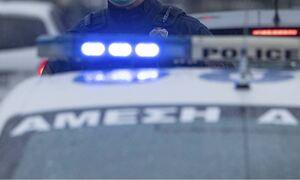 Γιάννενα: Συνελήφθη απατεώνισσα - Πώς κατάφερε να αποσπάσει μισό εκατομμύριο ευρώ από πολίτες