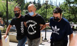 Ηλιούπολη – Δικηγόρος 19χρονης : Απελευθερώθηκε κι άλλη κοπέλα εκτός από την πελάτισσα μου