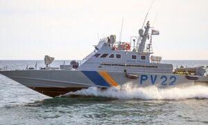 Κύπρος: Σοβαρή πρόκληση από την Τουρκία - Ακταιωρός άνοιξε πυρ κατά σκάφους του Λιμενικού