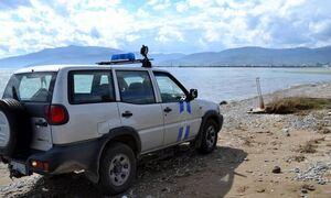 Θρίλερ στη Φολέγανδρο: Βρέθηκε νεκρή γυναίκα στη θάλασσα