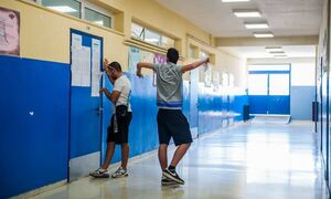 Βάσεις 2021: Χιλιάδες υποψήφιοι εκτός ΑΕΙ - Ποιες σχολές θα δουν άνοδο έως και 6.000 μόρια