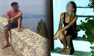 Φολέγανδρος: Κατηγορούμενος για ανθρωποκτονία από πρόθεση ο 30χρονος - Η ανακοίνωση της ΕΛ.ΑΣ.