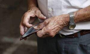Συντάξεις: «Τσουχτερά» πρόστιμα για εργαζόμενους - συνταξιούχους - Θα επιστρέψουν 12 συντάξεις
