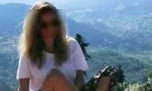 Κούγιας για Φολέγανδρο: Η Γαρυφαλλιά είχε υποψίες ότι ο δράστης παρακολουθούσε τα μηνύματά της