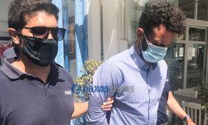 Φολέγανδρος: Ψυχικά ασθενής με αποδείξεις ο καθ' ομολογίαν δολοφόνος –Τι ισχυρίζεται ο δικηγόρος του