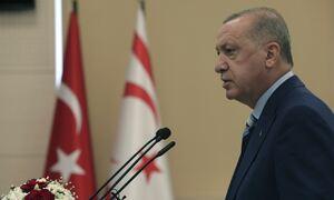 «Χαστούκι» στην Τουρκία από ΗΠΑ και ΕΕ: Είναι υπεύθυνη για την κατάσταση στα Βαρώσια