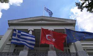 Το πάει στα άκρα η Τουρκία: Η ΕΕ ξεχνάει την αλήθεια σχετικά με την Κύπρο - Νέα πυρά στην Ελλάδα