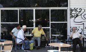 Σύνταξη πριν από τα 62 : Ποιοι θα συνταξιοδοτηθούν από το 2022  με τα ενδιάμεσα όρια ηλικίας