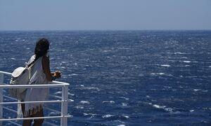 Ταξίδι με πλοίο: Τα δικαιολογητικά για την επιβίβαση - Τι πρέπει να έχετε μαζί σας