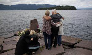Μπρέιβικ: Δέκα χρόνια από το μακελειό που συγκλόνισε τη Νορβηγία - Τι άλλαξε και τι όχι