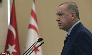 Άρθρο- καταπέλτης στους FT: Τα σημάδια που δείχνουν κατάρρευση του Ερντογάν-Κλονίζεται η εξουσία του