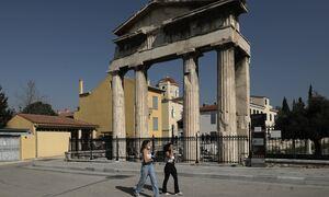 «Βόμβα» Τζανάκη στο Newsbomb.gr: Είμαστε στο 4ο κύμα – «Βράζουν» Αττική, Κρήτη από την μετάλλαξη «Δ»
