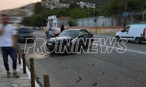 Αδιανόητη τραγωδία στην Καβάλα: Νεκροί μάνα και γιος – Τι λέει ο δήμαρχος στο Newsbomb.gr