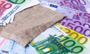 Πληρωμές από σήμερα σε 5,6 εκατ. δικαιούχους - Ποιοι θα δουν λεφτά μέχρι τις 30 Ιουλίου
