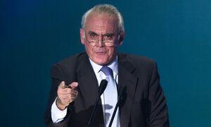 Πέθανε ο Άκης Τσοχατζόπουλος: Ποιος ήταν ο άλλοτε ισχυρός άνδρας του ΠΑΣΟΚ - Η ζωή και το έργο του