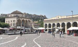 Μπουλμπασάκος στο Newsbomb.gr: Ας μην προτρέχουμε να αποκλείσουμε το καθολικό lockdown