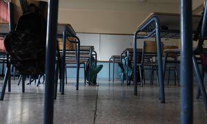 Αντίστροφη μέτρηση για το άνοιγμα των σχολείων: Τα μέτρα προστασίας - Τι θα ισχύει για τις μάσκες