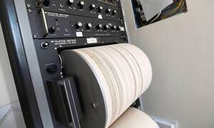Σεισμός Κόρινθος: Πού εντοπίζεται το επίκεντρο της σεισμικής δόνησης