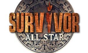 Survivor All Star Spoiler: Η «χρυσή» πεντάδα που θέλει ο Ατζούν (video)