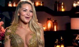 The Bachelor: Αρραβωνιασμένη η «26χρονη» Αθηνά – Αυτή είναι η πραγματική της ηλικία
