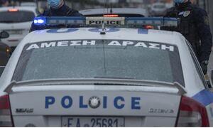 Χανιά: Συνελήφθη 56χρονος που ψέκασε στα μάτια 18χρονη