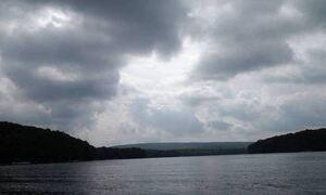 Καιρός: Με τοπικές βροχές και καταιγίδες μπαίνει το Φθινόπωρο - Πού θα είναι πιο έντονα τα φαινόμενα