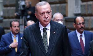 Ερντογάν: «Φουντώνουν» και πάλι οι φήμες για την υγεία του – «Έχει πολύ σοβαρά προβλήματα»