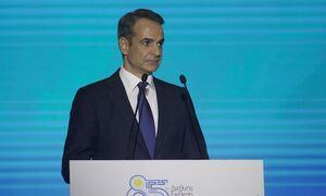 ΔΕΘ 2021: Τα 24 μέτρα που εξήγγειλε ο Κυριάκος Μητσοτάκης – Φοροελαφρύνσεις και μεταρρυθμίσεις