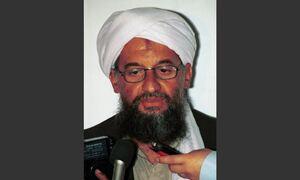 Ο εξαφανισμένος διάδοχος του μπιν Λάντεν έστειλε μήνυμα για την 11η Σεπτεμβρίου - Όργιο φημών