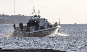 Απίστευτο περιστατικό στο Πήλιο: Ψαράς έπιασε νεκρό άνδρα και... τον έριξε ξανά στη θάλασσα