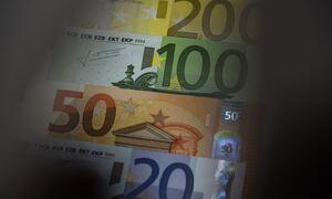 Αναδρομικά 2021: Όσα πρέπει να γνωρίζετε - Πόσα χρήματα θα πάρετε και πότε