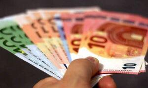 Συντάξεις Οκτωβρίου 2021: Πότε πληρώνονται - Οι επικρατέστερες ημερομηνίες για όλα τα Ταμεία